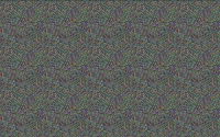 Пиксель тест телевизора (70″ — 85″)