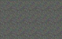 Пиксель тест телевизора (40″ — 49″)
