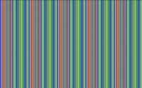 Пиксель тест телевизора (50″ — 65″)
