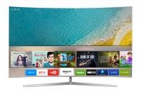 Аренда телевизора с диагональю от 32″ (81 см) до 39″ (99 см)
