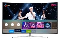 Аренда телевизора с диагональю от 40″ (102 см) до 46″ (117 см)