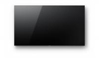 Телевизор Sony KD77A1
