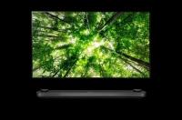 Телевизор LG OLED77W8PLA