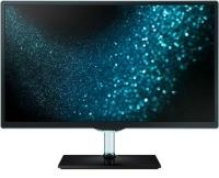 Телевизор Samsung UE24H390SIX