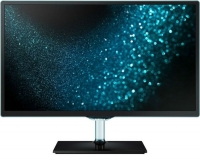 Телевизор Samsung UE27H390SIX
