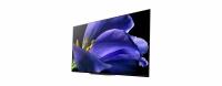 Телевизор Sony KD55AG9