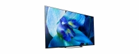 Телевизор Sony KD55AG8