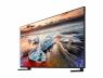 Телевизор Samsung QE82Q900RBUXRU