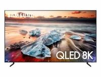 Телевизор Samsung QE98Q900RBUXRU