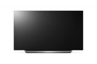 Телевизор LG OLED65C9