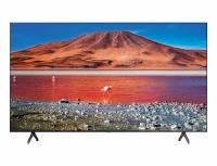 Телевизор Samsung UE65TU7100UXRU