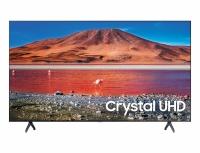 Телевизор Samsung UE75TU7100UXRU