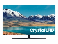 LED телевизор Samsung UE55TU8500U