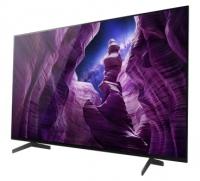 Телевизор SONY KD65A8