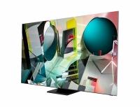 Телевизор Samsung QE75Q950TSU