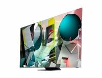 Телевизор Samsung QE85Q950TSU