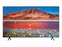 LED телевизор Samsung UE-70TU7170U