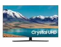 Телевизор Samsung UE65TU8570UXRU
