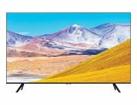 Телевизор Samsung UE50TU8000UXRU