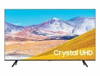 Телевизор Samsung UE75TU8000UXRU