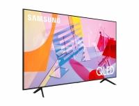 Телевизор Samsung QE43Q67TAU