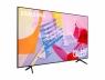 Телевизор Samsung QE43Q67TAUXRU