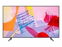 QLED телевизор Samsung QE43Q67TAU
