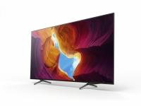 Телевизор Sony KD55XH9505