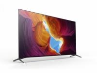 Телевизор Sony KD65XH9505