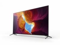 Телевизор Sony KD75XH9505