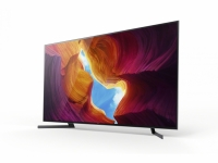 Телевизор Sony KD85XH9505