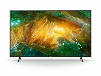 Телевизор Sony KD-43XH8096