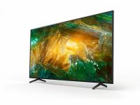 Телевизор Sony KD75XH8096