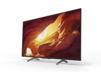 Телевизор Sony KD49XH8596