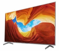 Телевизор Sony KD-65XH9077