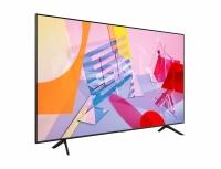 Телевизор Samsung QE55Q60TAU