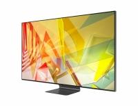 Телевизор Samsung QE55Q95TAU
