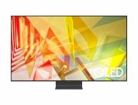 Телевизор Samsung QE65Q95TAUXRU