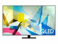 Телевизор Samsung QE65Q87TAUXRU