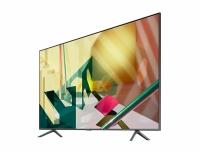 Телевизор Samsung QE75Q70TAU