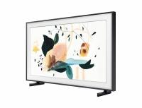 Телевизор Samsung QE50LS03TAU