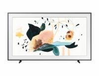 Телевизор Samsung QE75LS03TAUXRU