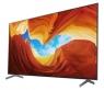 Телевизор Sony KD-55XH9096
