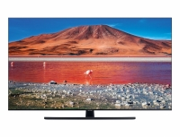 Телевизор Samsung UE75TU7570UXRU