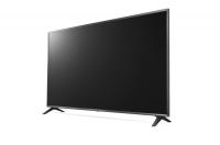 Телевизор LG 75UN71006