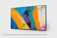 Телевизор LG OLED65GXR