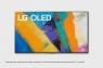 Телевизор LG OLED65GX