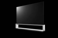 Телевизор LG OLED88ZX9