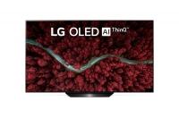 Телевизор LG OLED65BXRLA
