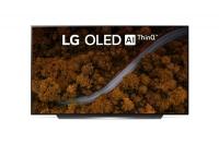 Телевизор LG OLED65CX